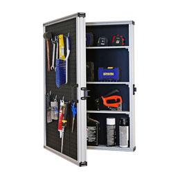 8020 inc xtreme diy solutions combo cabinet solutioingenieria Choice Image